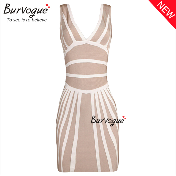 sleeveless-party-bodycon-dress-15651