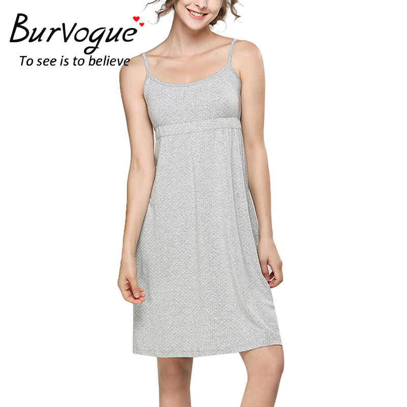 sleeveless-slip-dress-sleepwear-13569