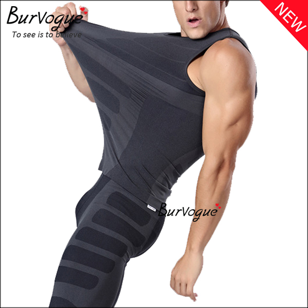 sleeveless-sports-body-shaper-workout-tops-80068
