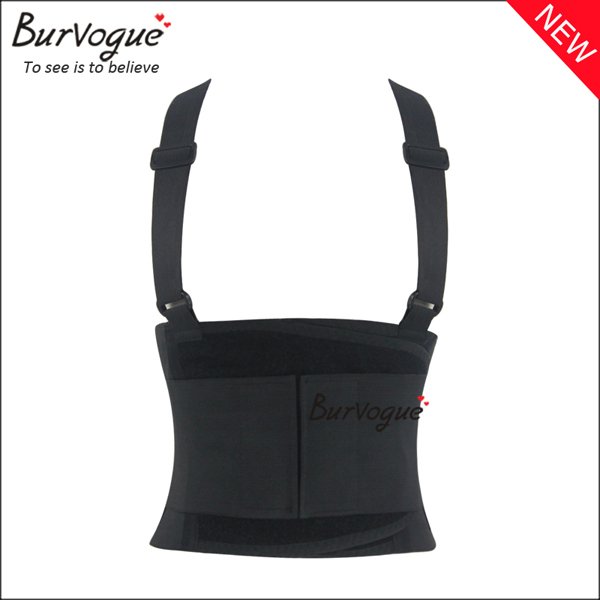 slimming-abdomen-belt-body-shaper-waist-trainer-with-straps-80018