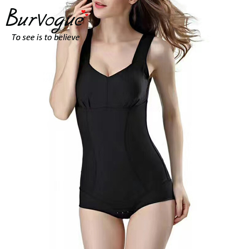 slimming-body-shaper-wholesale-16224