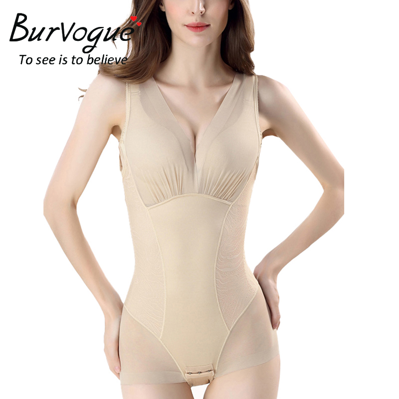 slimming-bodysuit-shapewear-16217