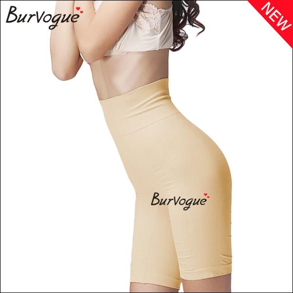 slimming-boyshort-high-waist-body-shaper-underwear-panties-16040.jpg