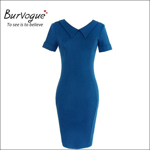 slimming-cheap-knitted-bodycon-dress-formal-work-dresses-15581.jpg