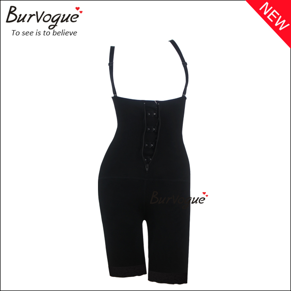 slimming-mesh-butt-lift-shaper-front-zipper-body-shaper-16045