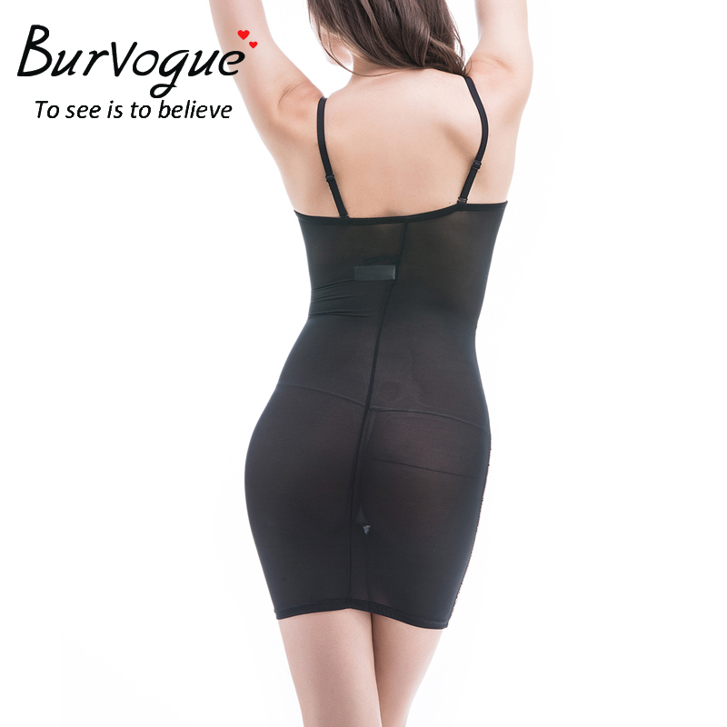 slimming-shaper-dress-wholesale-16121