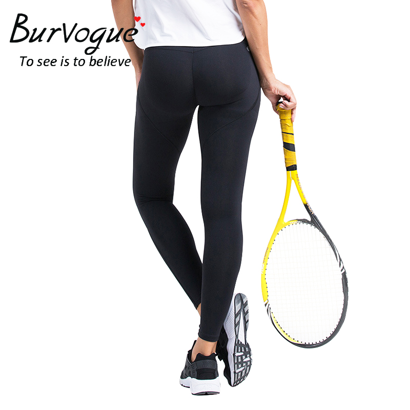 slimming-sports-leggings-wholesale-80123