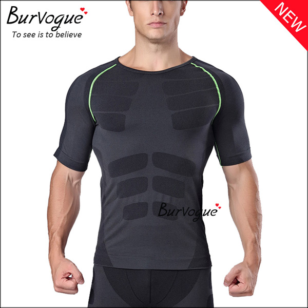 slimming-sports-waist-trainer-quick-dry-compression-shirts-80058