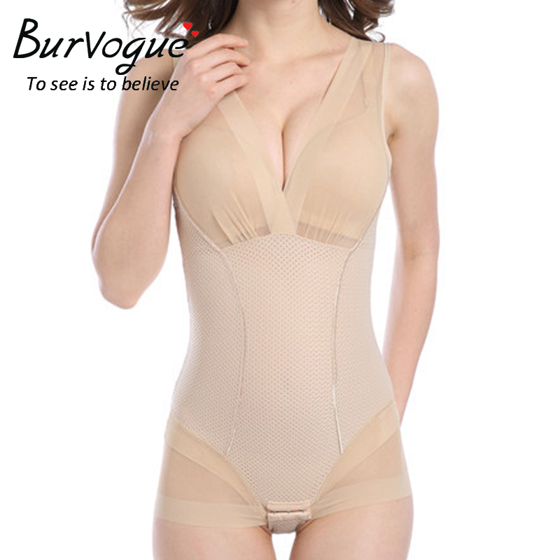 slimming-thin-firm-shapewear-16168
