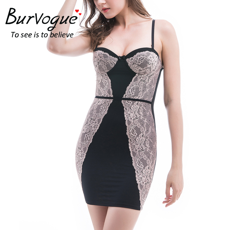 slimming-women-lace-body-shaper-16121