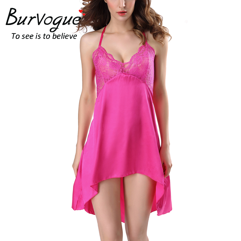 slip-nightdress-sleepwear-13561