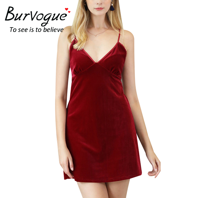 slip-nightgowns-velvet-nightdress-13601