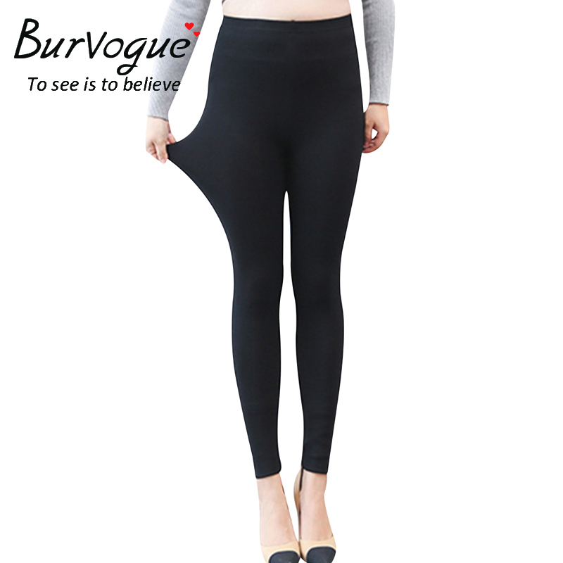 soft-warm-thermal-leggings-for-women-40041
