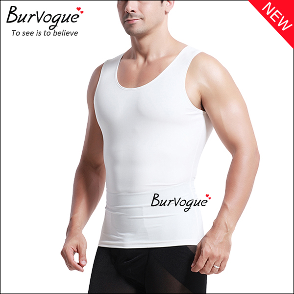 sport-sleeveless-vest-body-shaper-80045