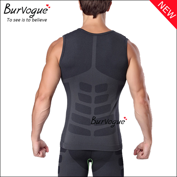 sports-body-shaper-workout-tops-80068