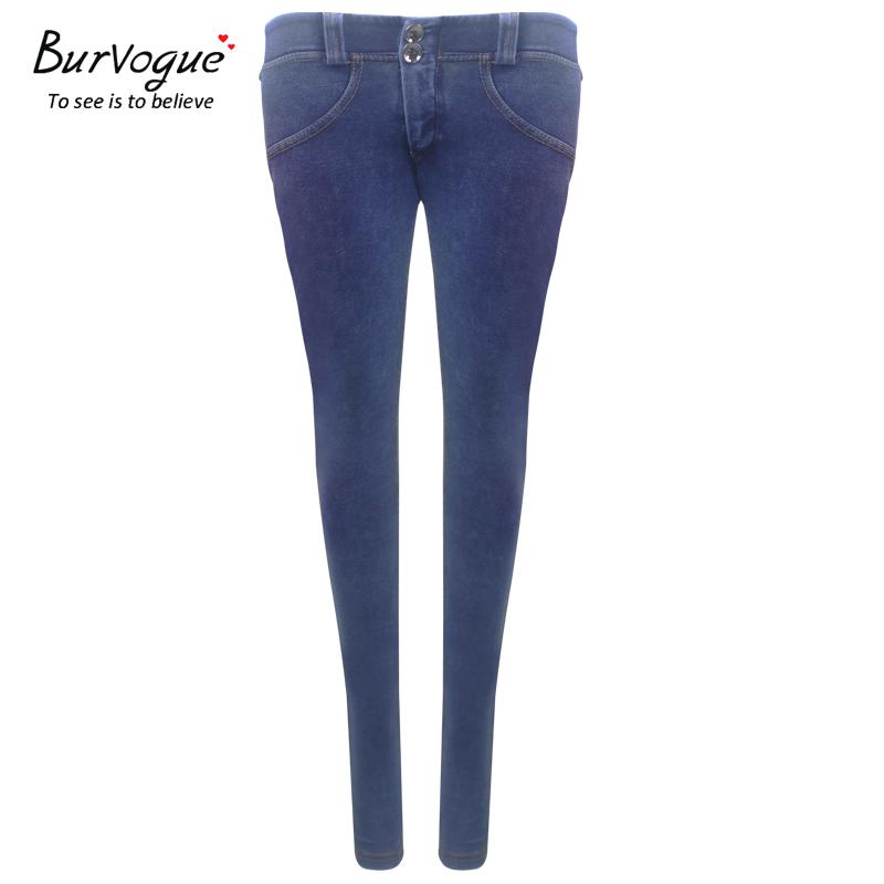 sports-butt-lifting-jeans-wholesale-90028.jpg