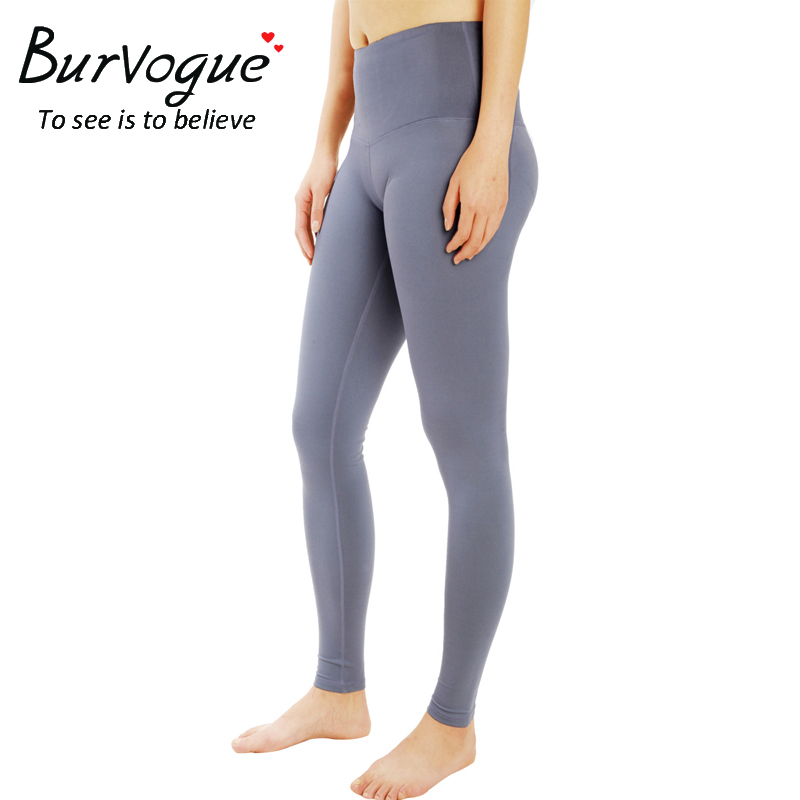 sports-leggings-for-women-80152