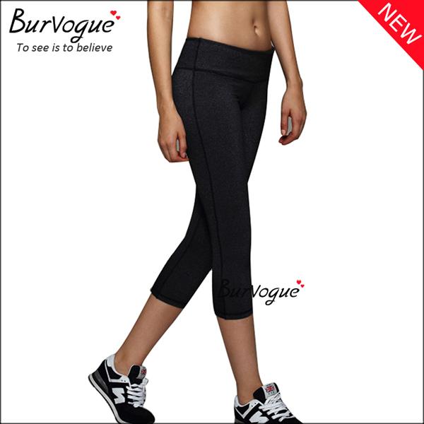 sports-leggings-wholesale-80038
