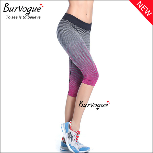 hot-pink-sports-leggings-workout-pants-for-women-80066