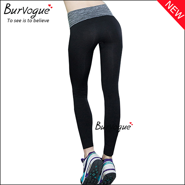 sports-leggings-yoga-pants-for-women-80082