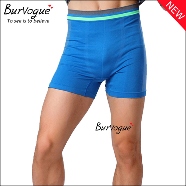 sports-pants-men-body-shaper-tigtht-shorts-wholesale-80060