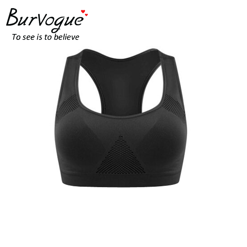 sports-racerback-fitness-bras-for-women-80203