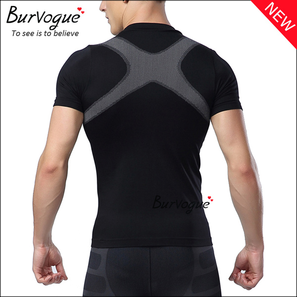 sports-waist-trainer-bodybuilding-body-shaper-80056