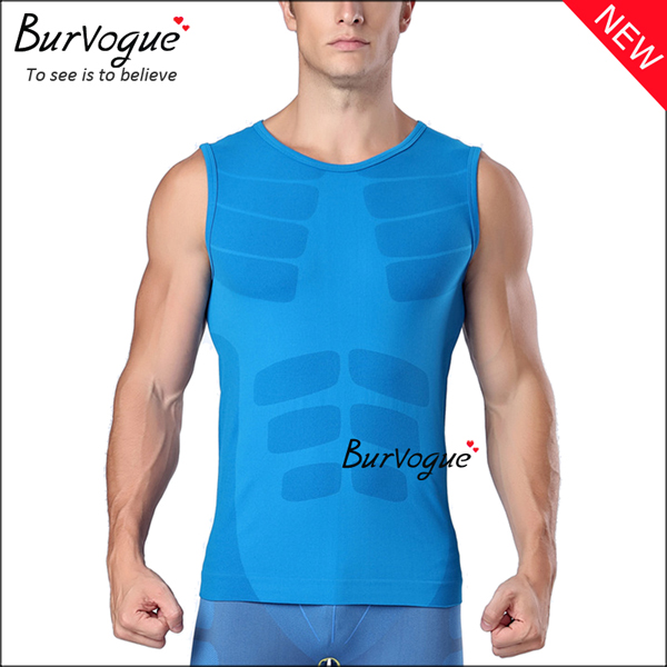 sports-waist-trainer-sleeveless-undershirts-body-shaper-80057
