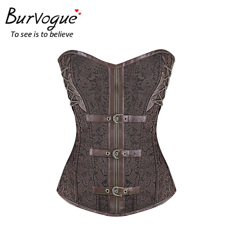 steampunk-corset-tops-23110