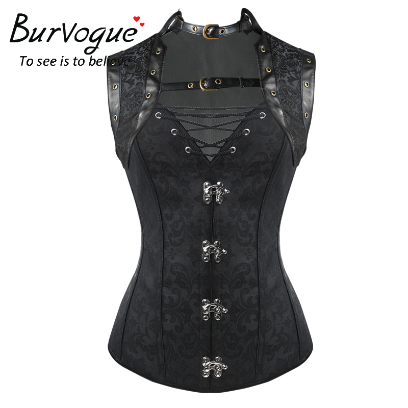 steampunk-steel-boned-corset-23099