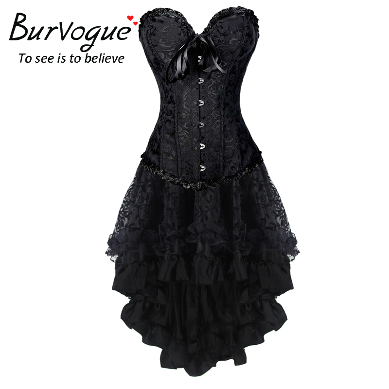steel-boned-corset-dress-p-20065