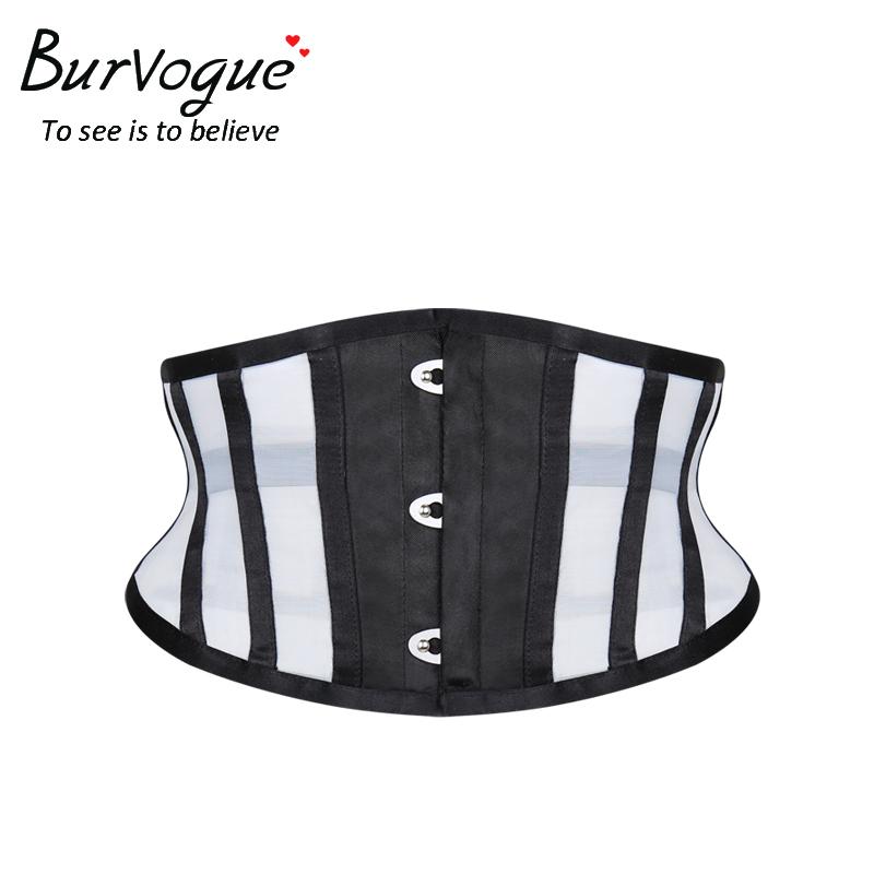 steel-boned-satin-waist-training-corset-21502
