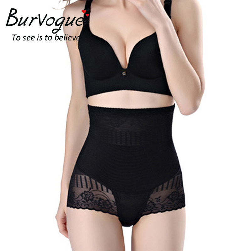 steel-boned-shapewear-wholesale-16161