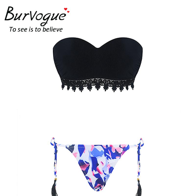 strapless-push-up-bikinis-wholesale-70217