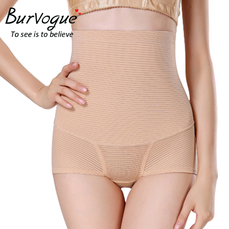 stripe-steel-boned-body-shaper-16131
