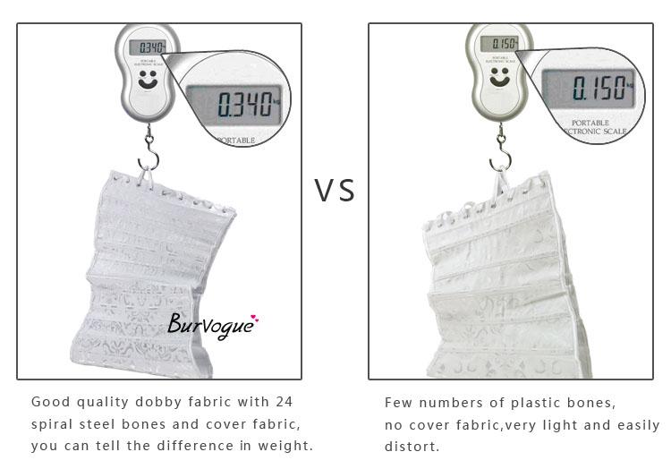 strong-24pcs -steel-bones-underbust-corset-22021