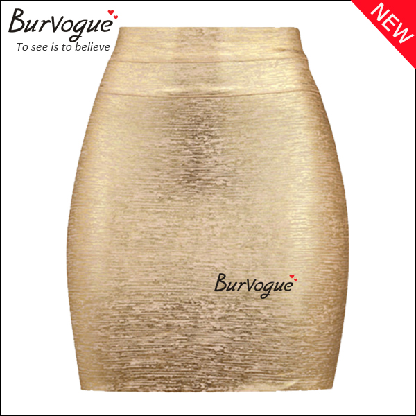 summer-bodycon-skirt-slim-rayon-bandage-skirt-15648