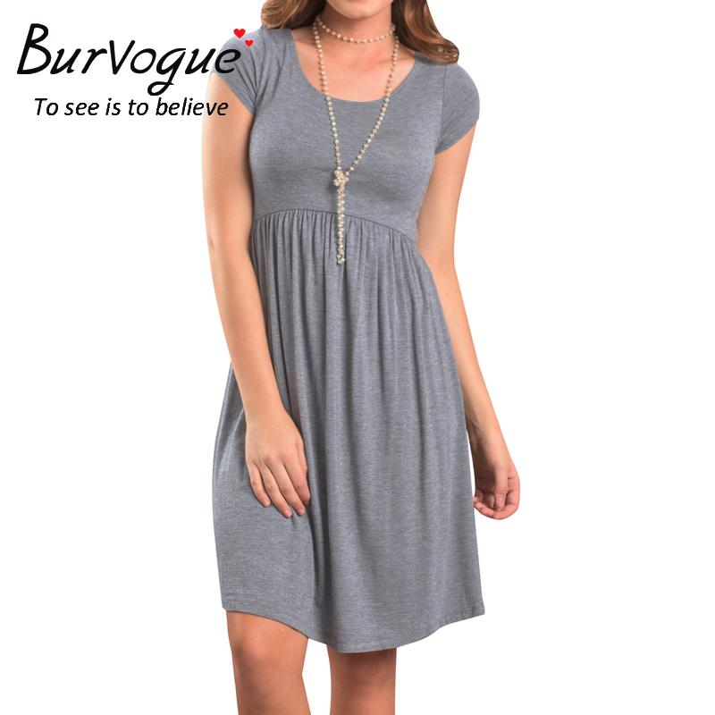 summer-casual-flared-midi-dresses-17007