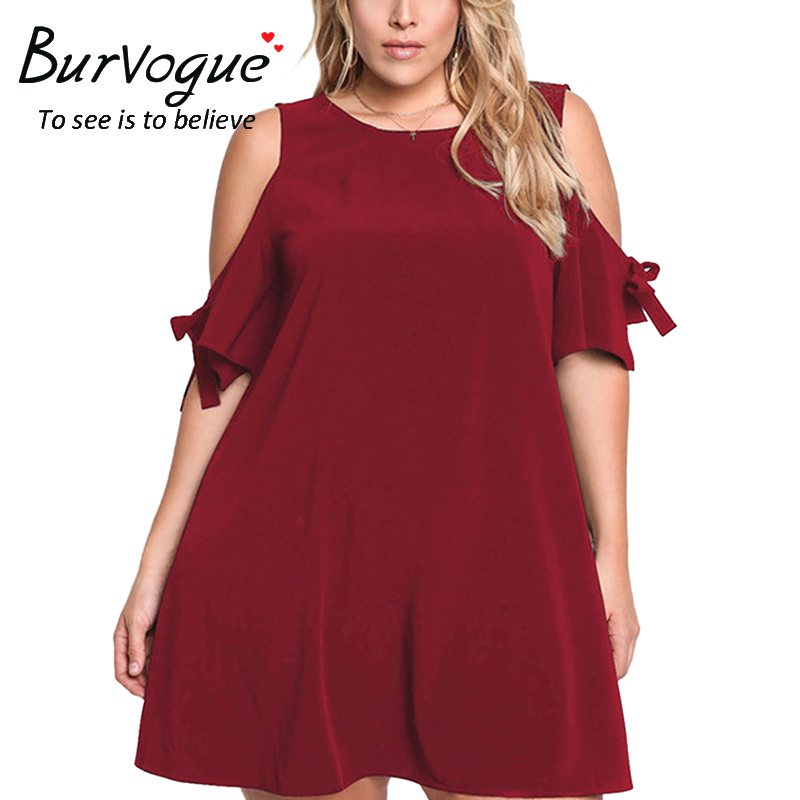 summer-plus-size-short-sleeve-casual-dresses-17009
