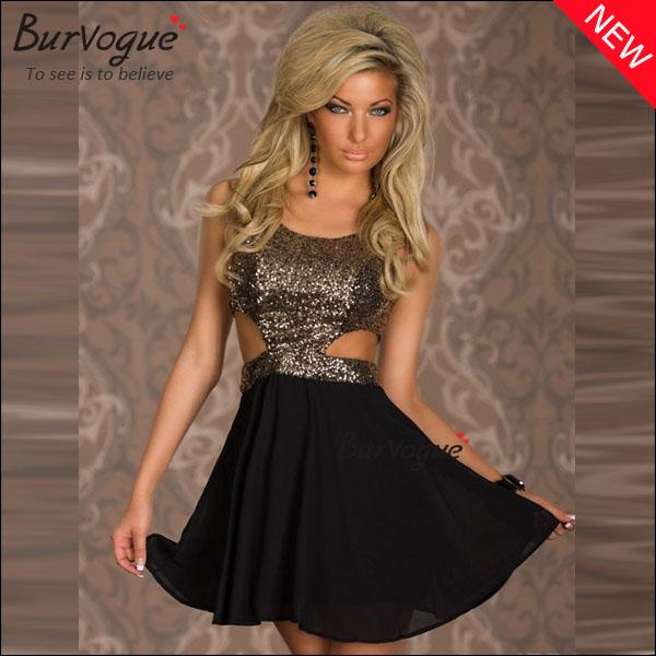mini-dress-wholesale