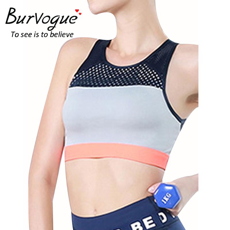 support-gym-sports-bras-80157
