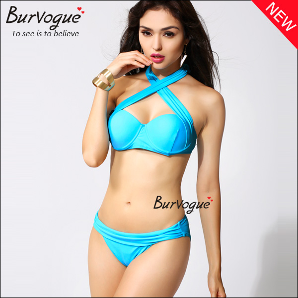 swimsuits-for-women-70076