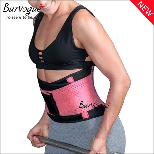 thermo-hot-shaper-fitness-belt-sports-waist-trainer-trimmer-80033