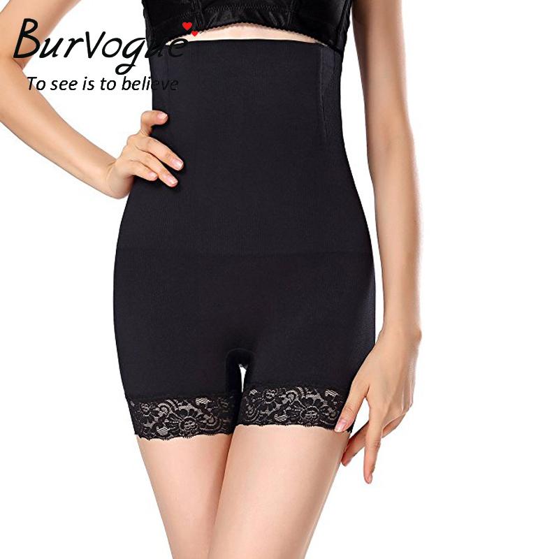 thigh-body-shaper-for-women-16027