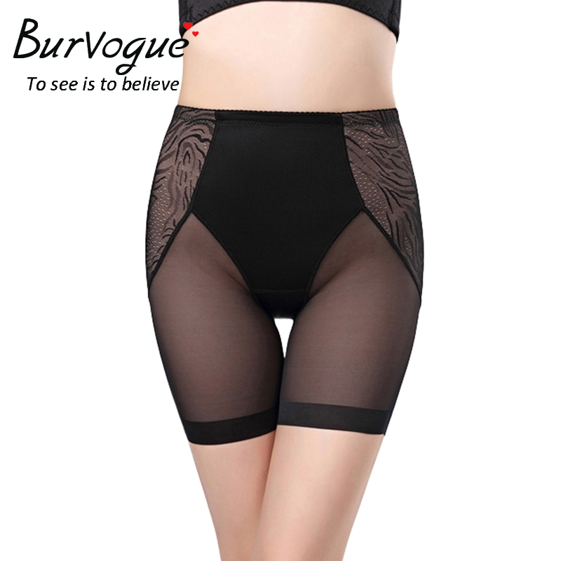 thin-lace-thigh-body-shaper-16216