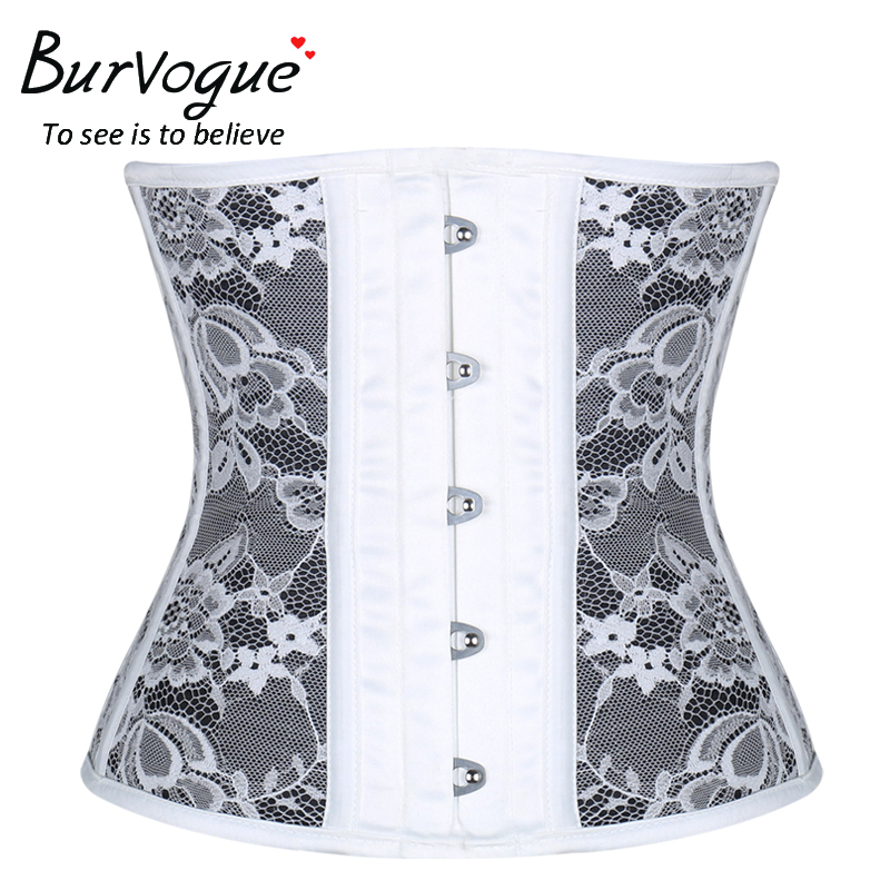 thin-white-lace-waist-training-corsets-21485