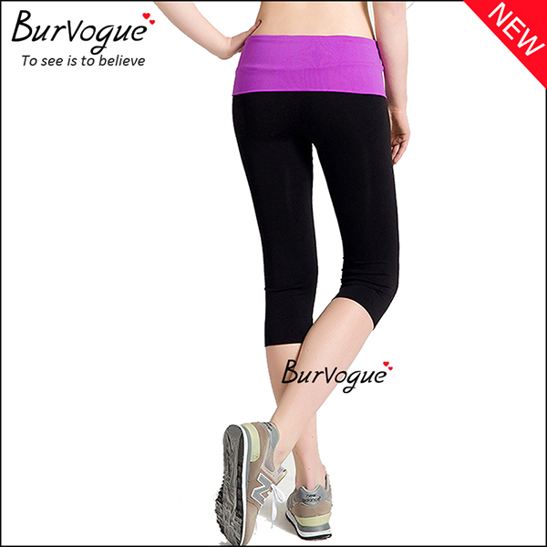 tight-capri-pants-tummy-control-sports-leggings-80081