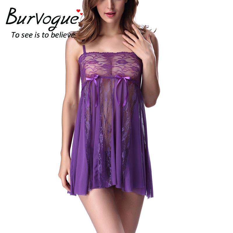 transparent-babydolls-chemises-lingerie-13571