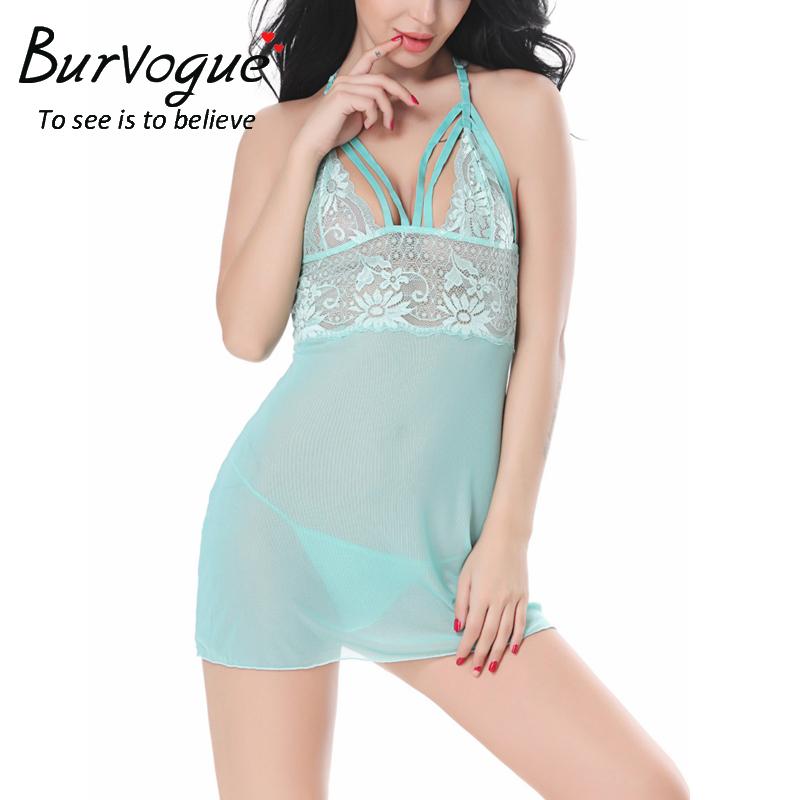 transparent-babyolls-lingerie-13605