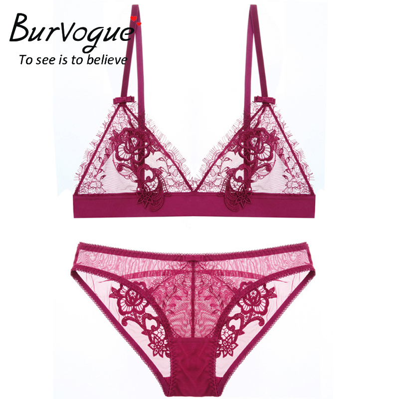 transparent-lace-bras-sets-60219